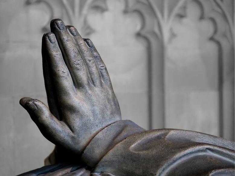 prayer-1749009