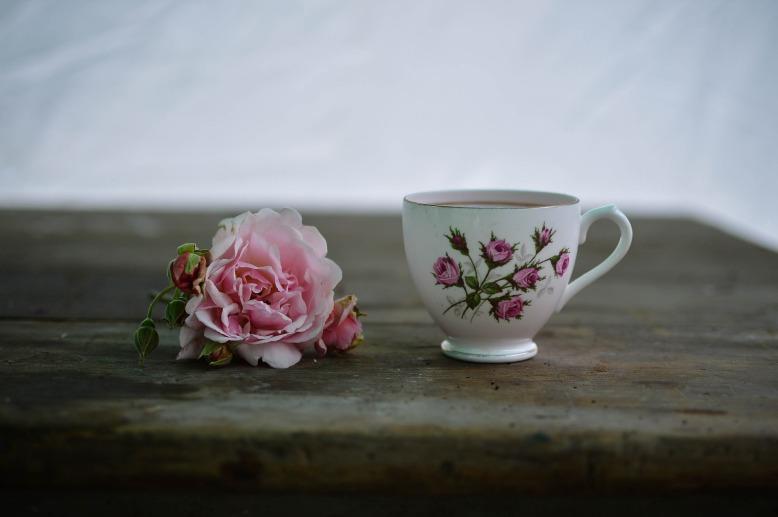 coffee-1845623_1920