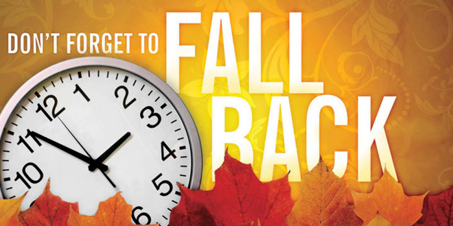 Daylight-Savings-Fall-Back-Nov-1-660x330